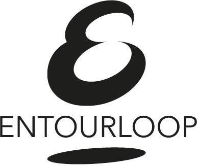 L'Entourloop Bar